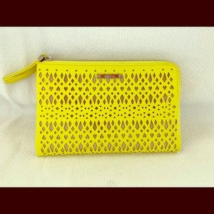 Stella & Dot Clutch Bag